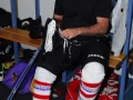 2008-04-08-sf-hockey-wetzikon-017