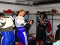 2008-04-08-sf-hockey-wetzikon-024