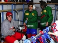 2008-04-08-sf-hockey-wetzikon-030