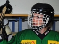 2008-04-08-sf-hockey-wetzikon-031