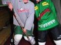 2008-04-08-sf-hockey-wetzikon-033