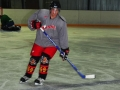 2008-04-08-sf-hockey-wetzikon-035