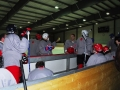 2008-04-08-sf-hockey-wetzikon-039