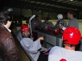 2008-04-08-sf-hockey-wetzikon-041