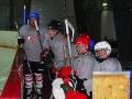 2008-04-08-sf-hockey-wetzikon-044