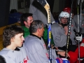 2008-04-08-sf-hockey-wetzikon-051