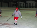 2008-04-08-sf-hockey-wetzikon-052