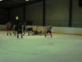 2008-04-08-sf-hockey-wetzikon-059