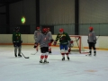 2008-04-08-sf-hockey-wetzikon-060