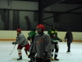 2008-04-08-sf-hockey-wetzikon-061
