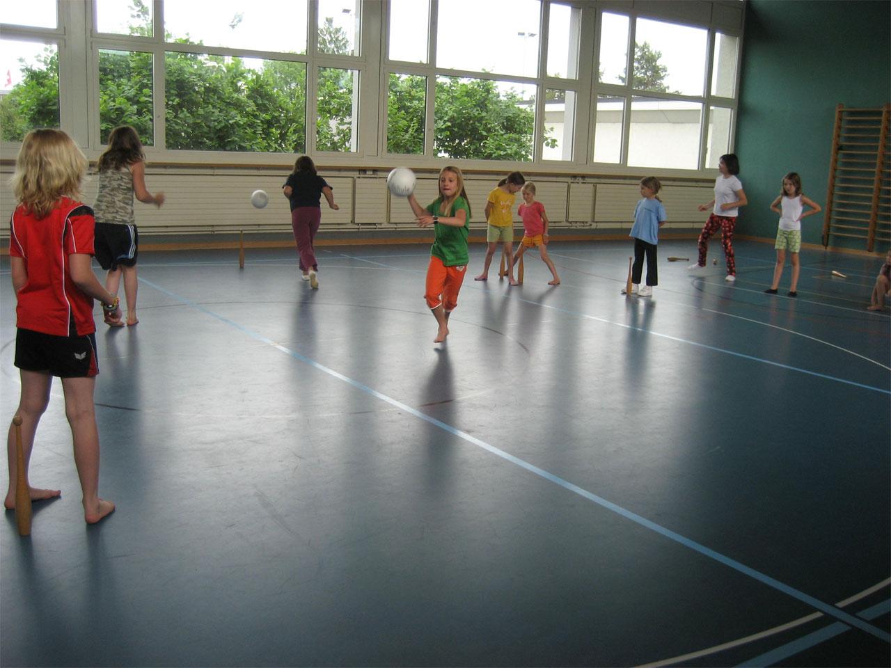 2008-06-02-jrj-training-003