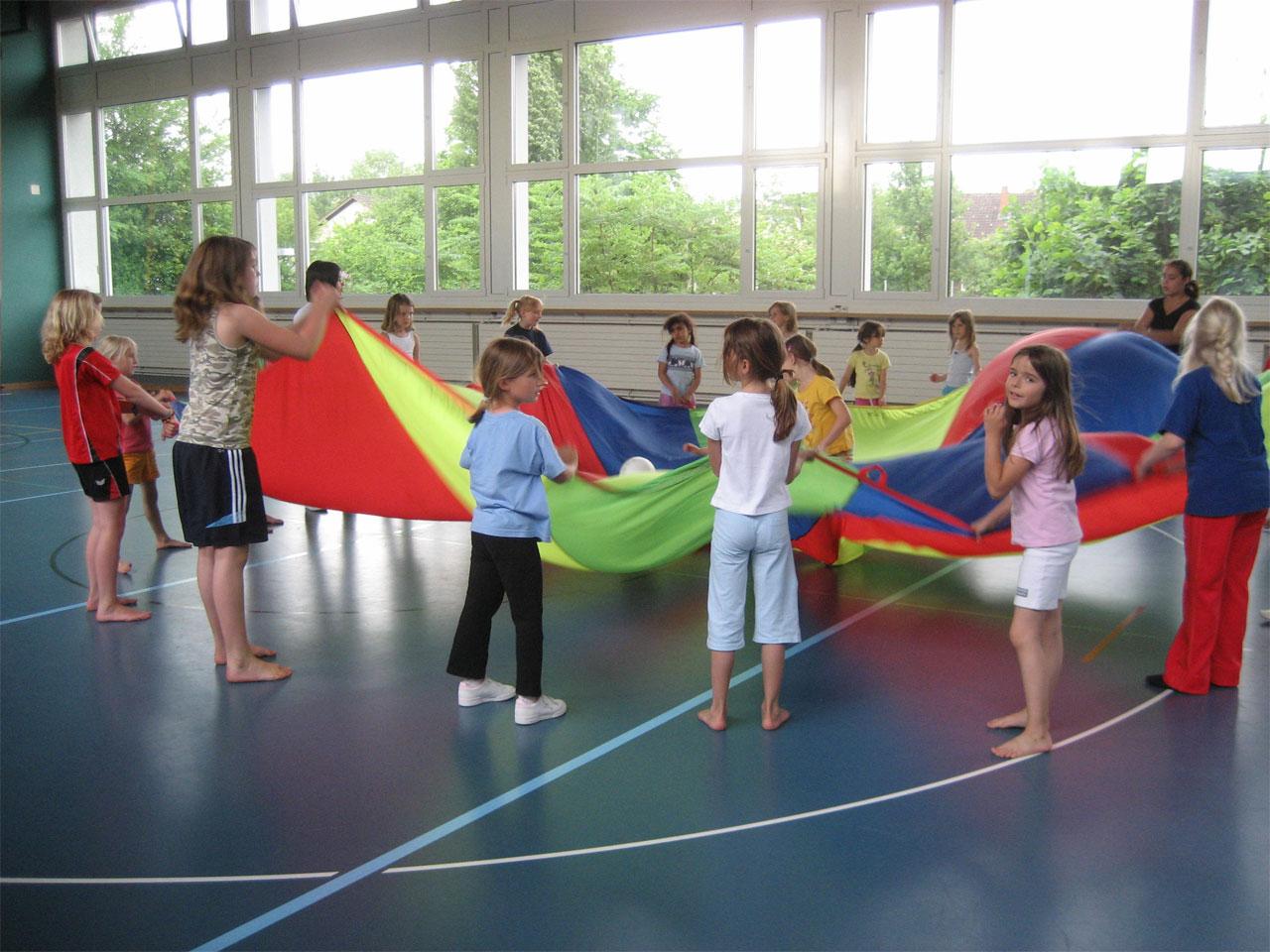 2008-06-02-jrj-training-005