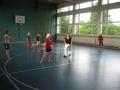 2008-06-02-jrj-training-001