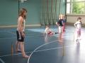 2008-06-02-jrj-training-002