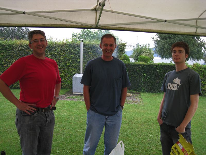 2008-08-22-sf-raclette-stampf-001