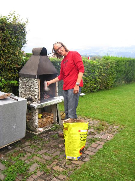 2008-08-22-sf-raclette-stampf-009