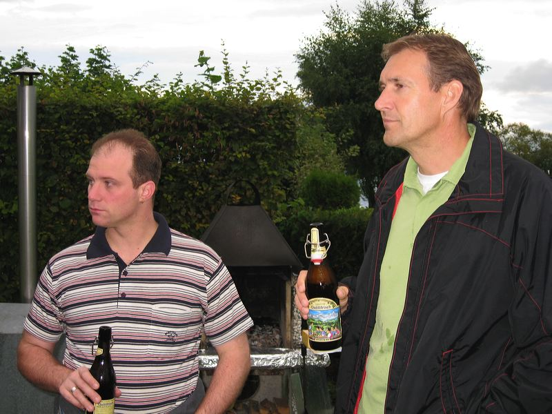 2008-08-22-sf-raclette-stampf-013