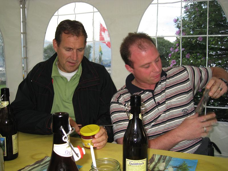 2008-08-22-sf-raclette-stampf-017