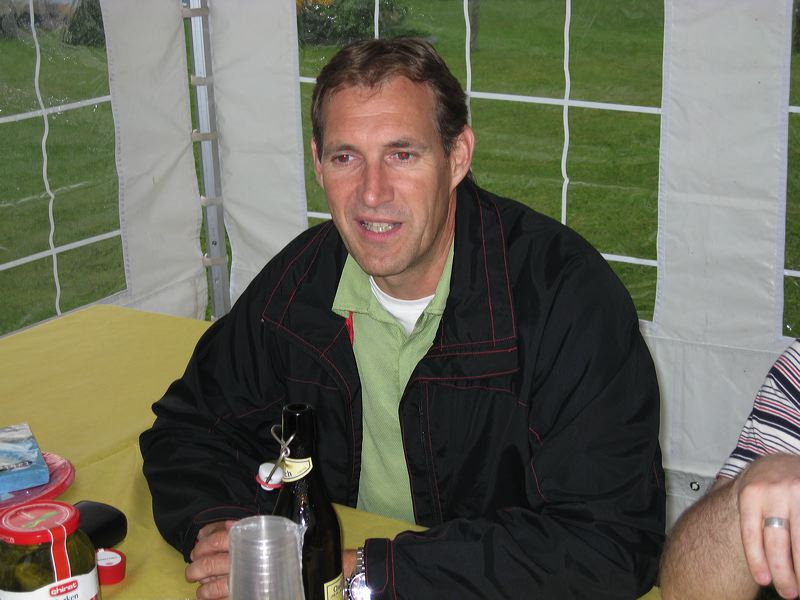2008-08-22-sf-raclette-stampf-022