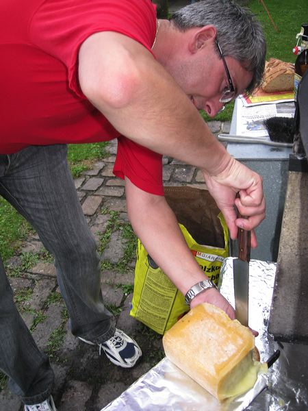 2008-08-22-sf-raclette-stampf-026