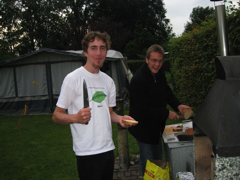 2008-08-22-sf-raclette-stampf-027
