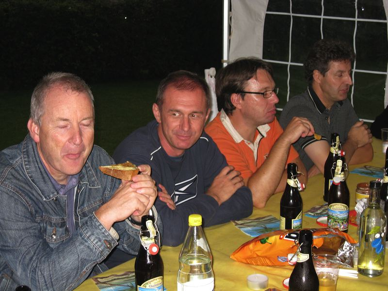2008-08-22-sf-raclette-stampf-035