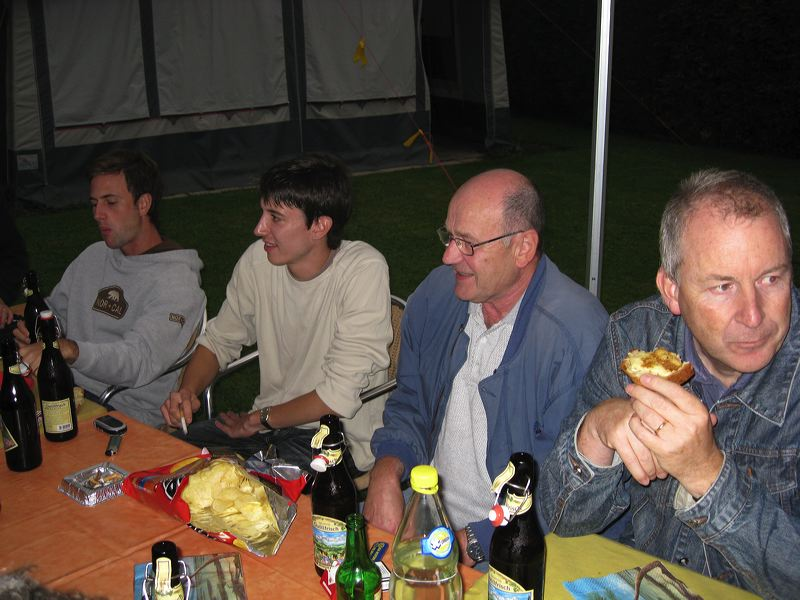 2008-08-22-sf-raclette-stampf-036