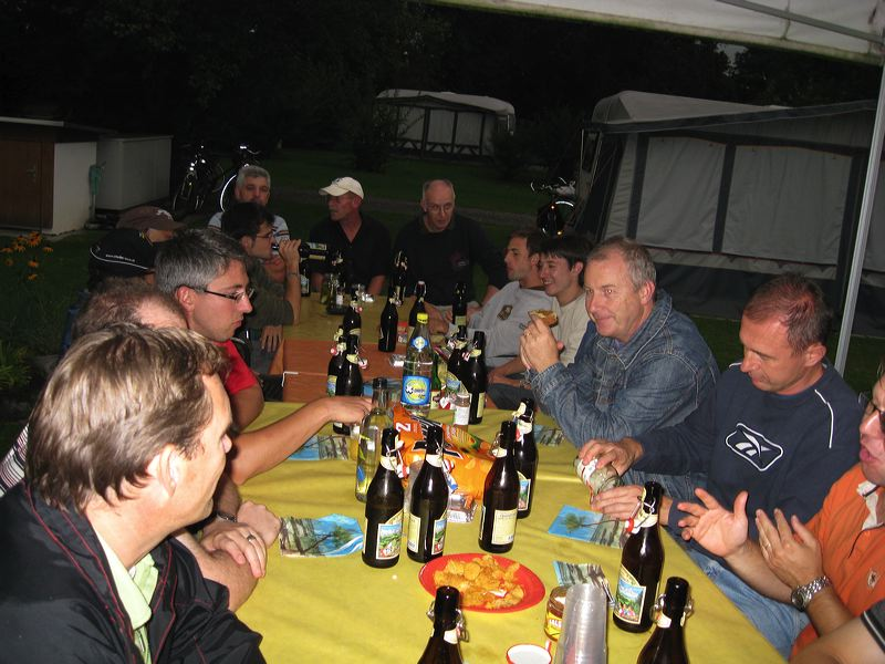2008-08-22-sf-raclette-stampf-037