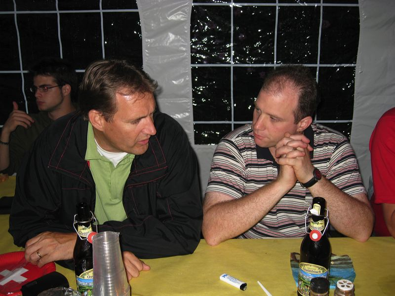 2008-08-22-sf-raclette-stampf-043