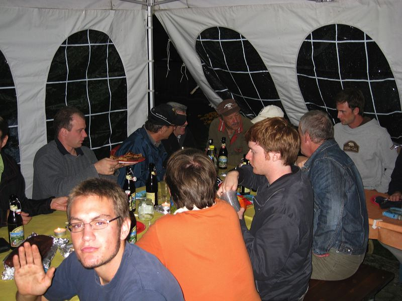 2008-08-22-sf-raclette-stampf-046