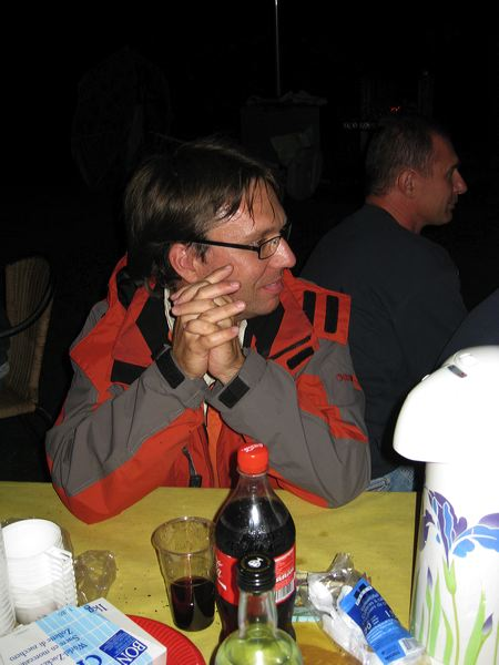2008-08-22-sf-raclette-stampf-049