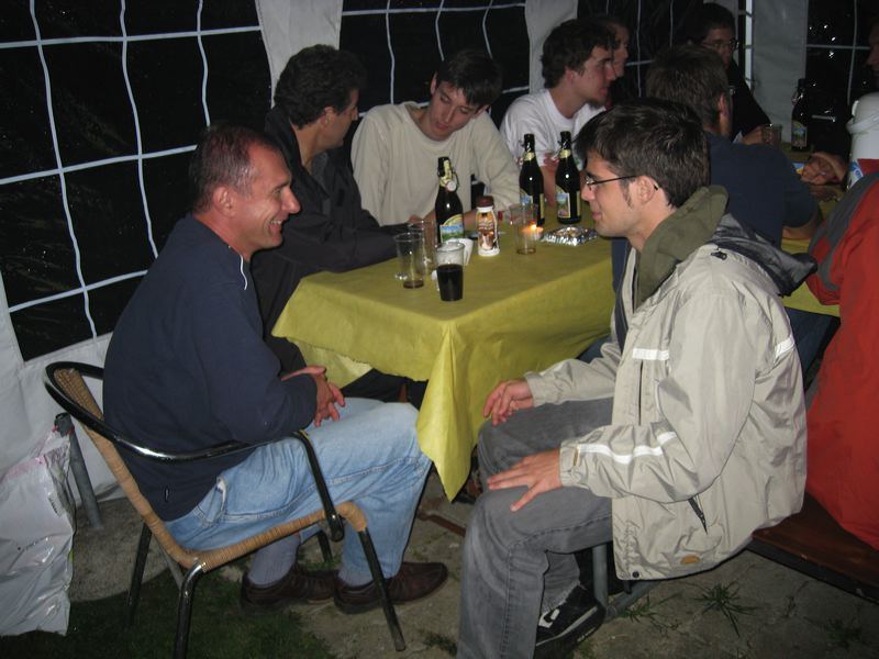 2008-08-22-sf-raclette-stampf-057