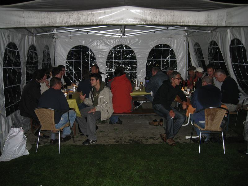 2008-08-22-sf-raclette-stampf-058