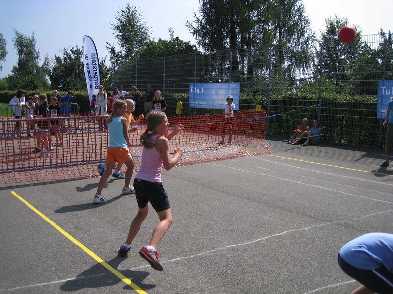 2008-08-30-jrl-jugitag-082