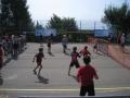 2008-08-30-jrl-jugitag-063