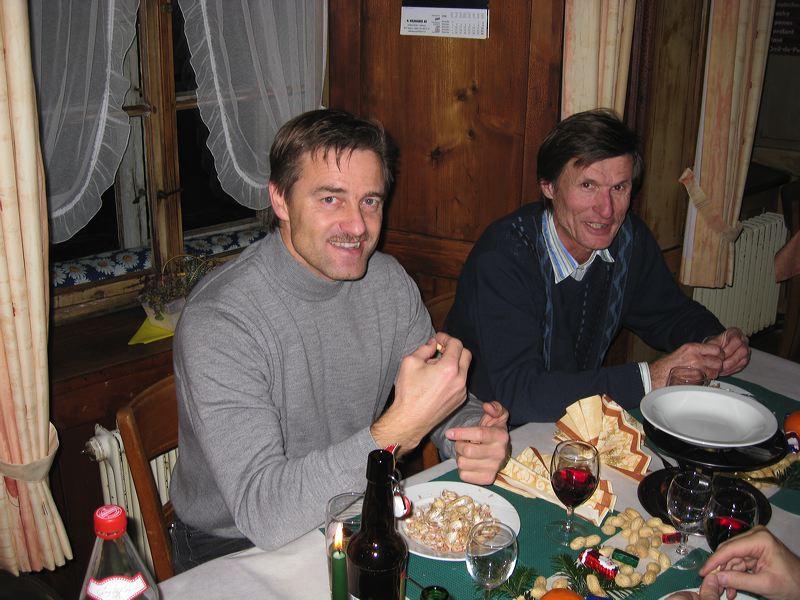 2008-11-28-sf-chlausabend-hof-005