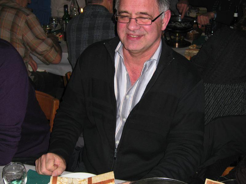 2008-11-28-sf-chlausabend-hof-010