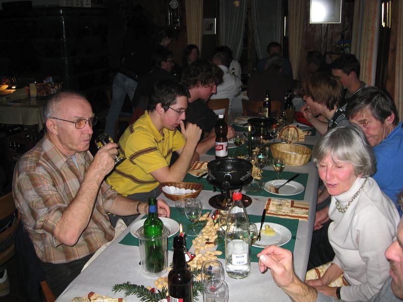 2008-11-28-sf-chlausabend-hof-011