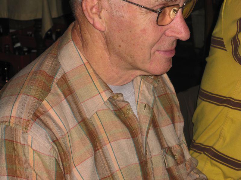 2008-11-28-sf-chlausabend-hof-012