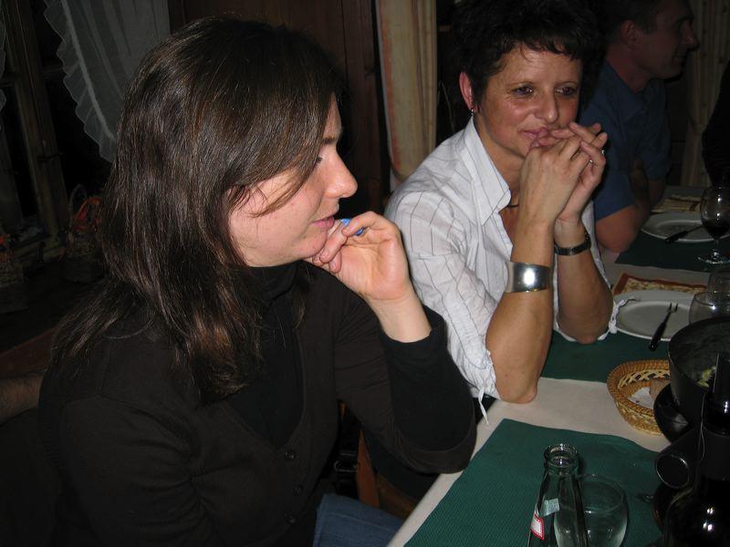 2008-11-28-sf-chlausabend-hof-016