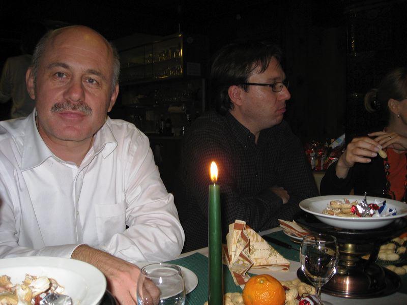 2008-11-28-sf-chlausabend-hof-024