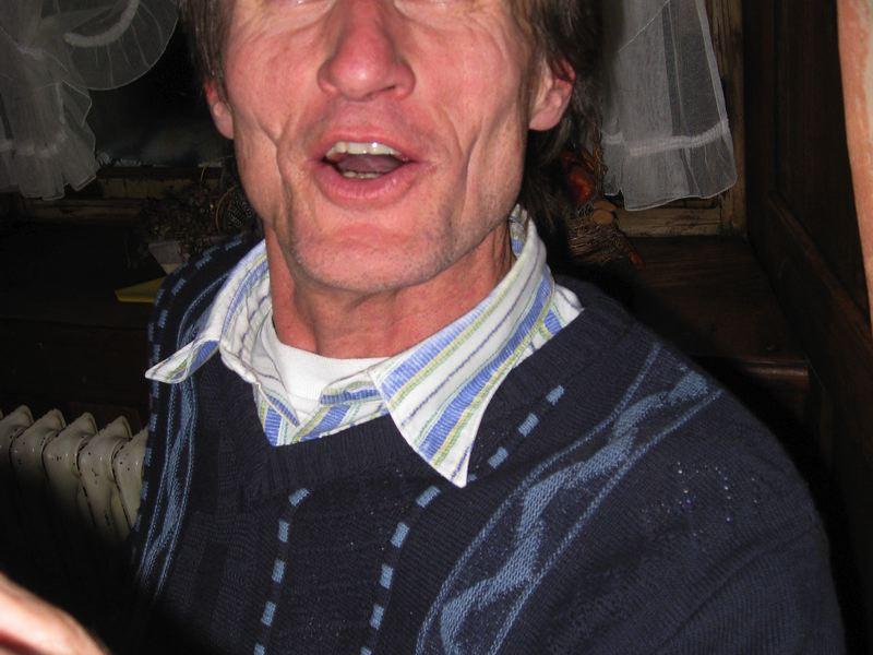 2008-11-28-sf-chlausabend-hof-035