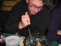 2008-11-28-sf-chlausabend-hof-009