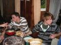 2008-11-28-sf-chlausabend-hof-013