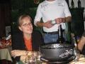 2008-11-28-sf-chlausabend-hof-030