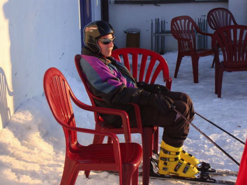 2009-01-10-sf-skiweekend-saas-004