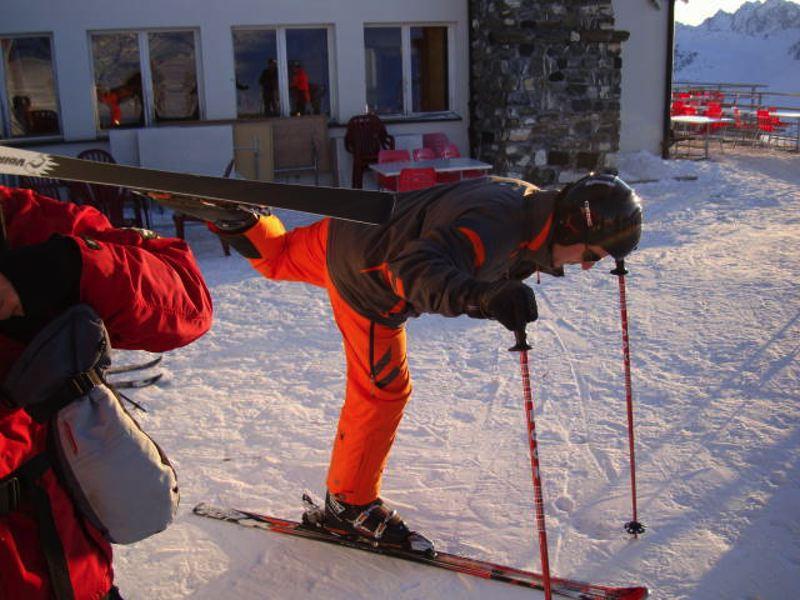 2009-01-10-sf-skiweekend-saas-006