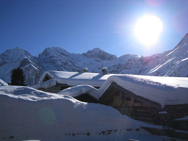 2009-01-10-sf-skiweekend-saas-016