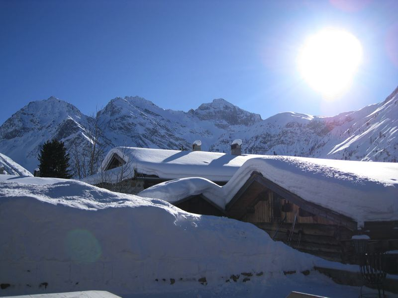 2009-01-10-sf-skiweekend-saas-017