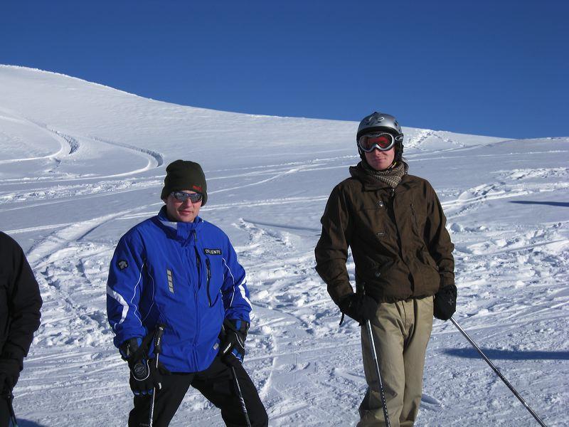 2009-01-10-sf-skiweekend-saas-020